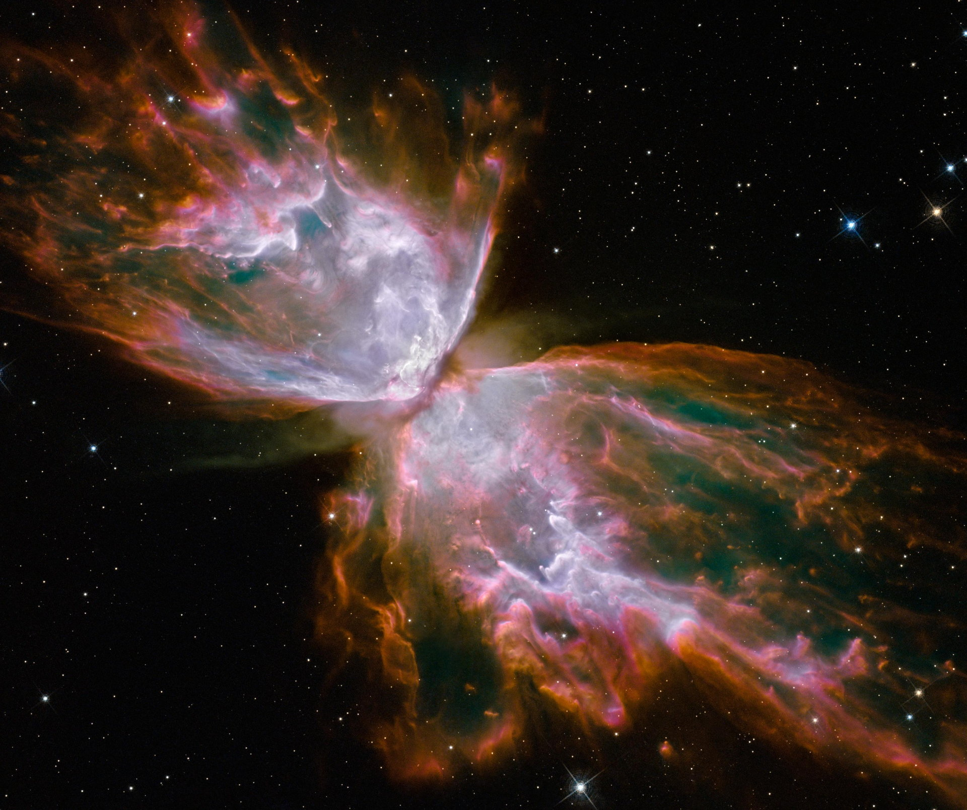nebulae planetary nebula - photo #28
